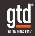 GTD Danmark - GTDnordic