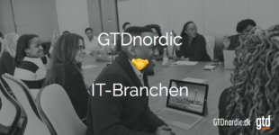 GTDnordic-og-IT-Branchen