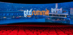 GTD Summit 2019