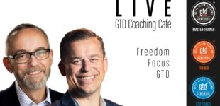 LIVE GTD Coaching Cafe banner v3